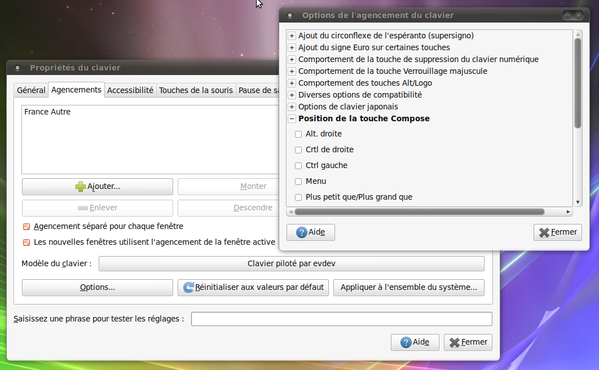 Compose-agencement-clavier.png