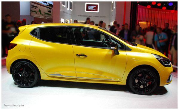 Renault Mondial Auto 2012 Paris 5a