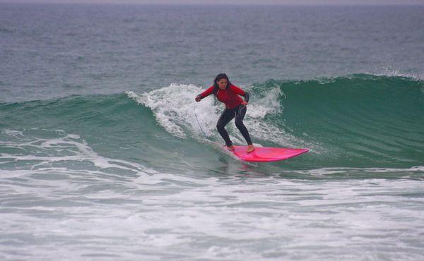 SURF CAMP 2010 (15)