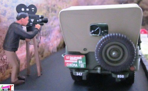 diorama-jeep-willys-course-cycliste-rn7-altaya