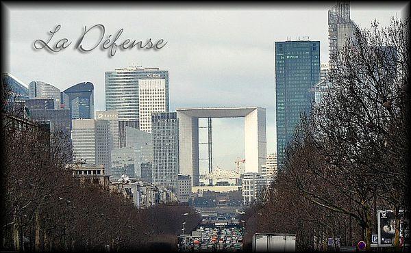 La-Defence-a.jpg
