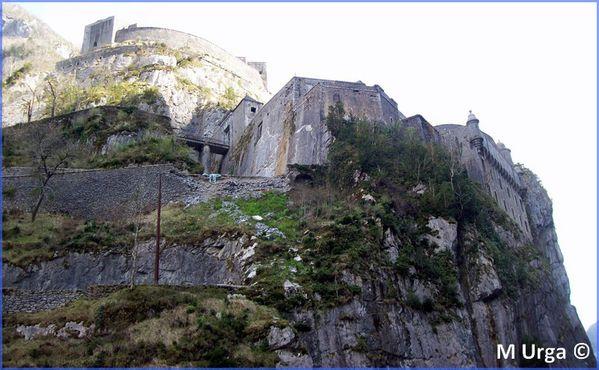 Fort-du-portalet-17042010--14-.jpg