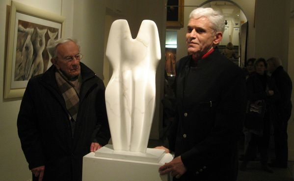 Musee-17-022012--Milcovictch-4a.jpg