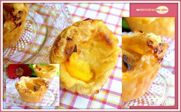 mosaique-des-pasteisde-nata-aux-peches.jpg