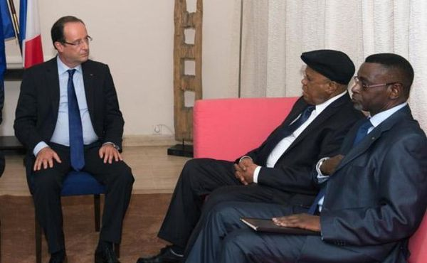 FRANCOIS-HOLLANDE-ETIENNE-TSHISEKEDI.jpg