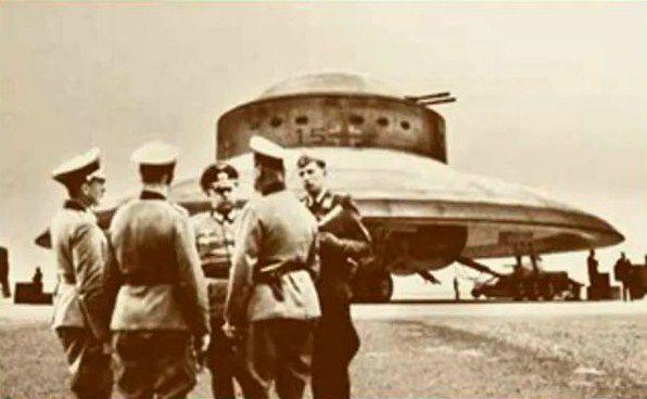 ufo-nazi-3.jpg