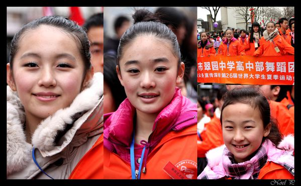 Nel an chinois 2011 (6)