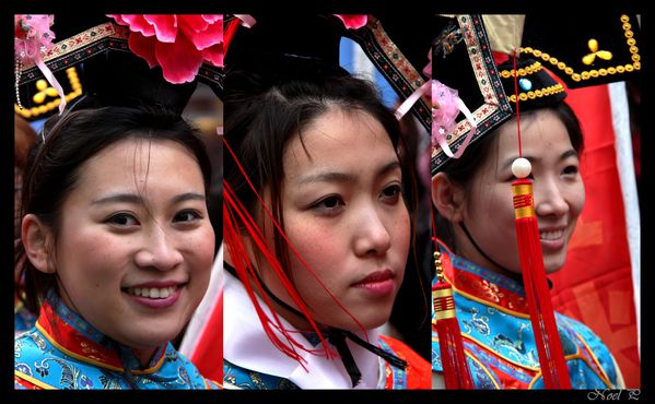 Nel an chinois 2011 (8)