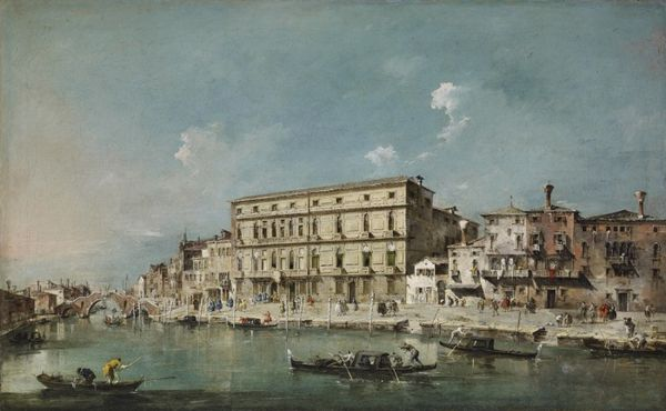 19841179_frick_collection_guardi_bd.jpg