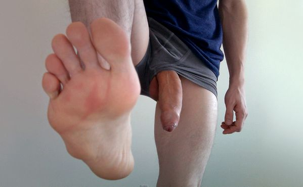 05pieds,basket,sneakers,pied,leche,sm,gode