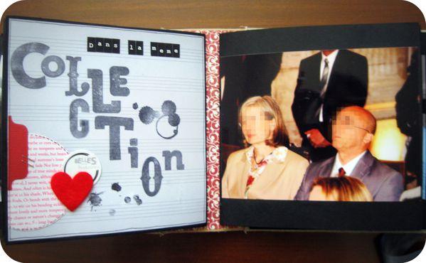 Scrap Inès Album quelques mots amour mariage wedd-copie-35