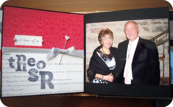 Scrap Inès Album quelques mots amour mariage wedd-copie-37
