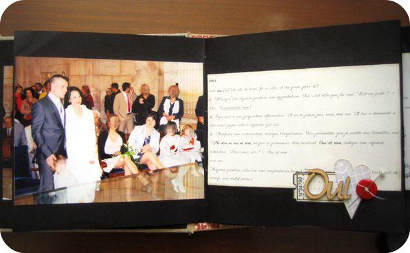 Scrap Inès Album quelques mots amour mariage wedd-copie-4