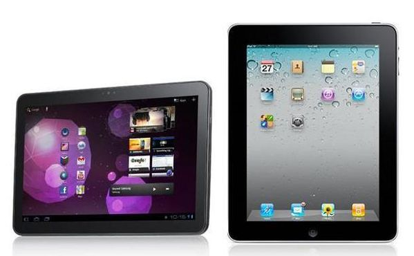 ipad-ou-galaxy-tab-tablettes.jpg