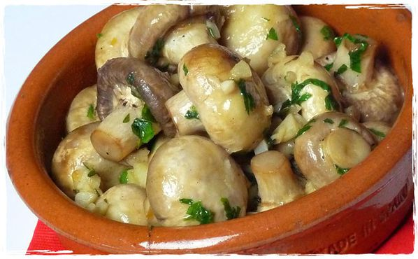garlic-mushrooms2