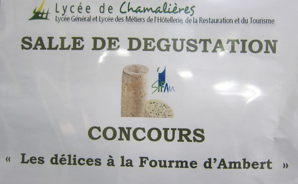 Concours-fourme-1.jpg