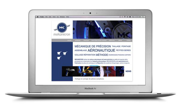 MK-Web.jpg