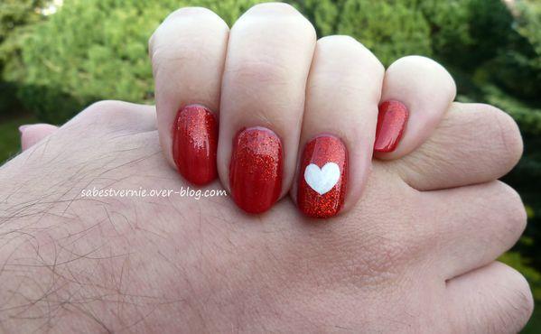 Nail-art-saint-valentin-2.jpg