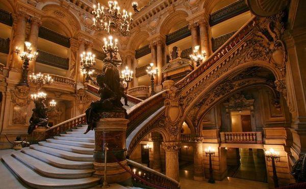 opera-paris-escalier.jpg