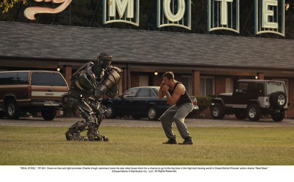 REAL-STEEL--FF-001-1.jpg