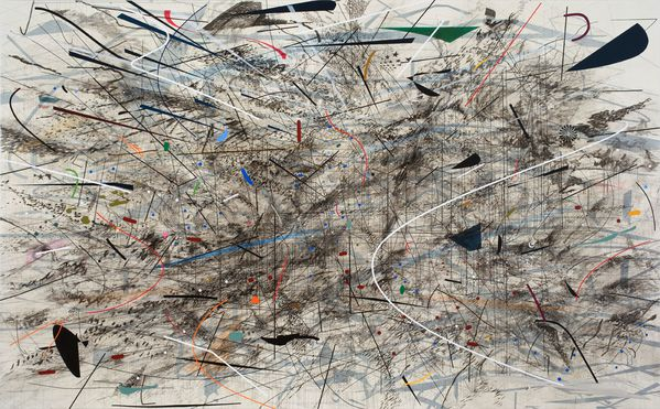 Julie-Mehretu-9.jpeg