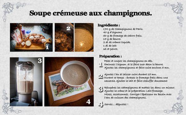 soupe_cremeuse_champignons.jpg