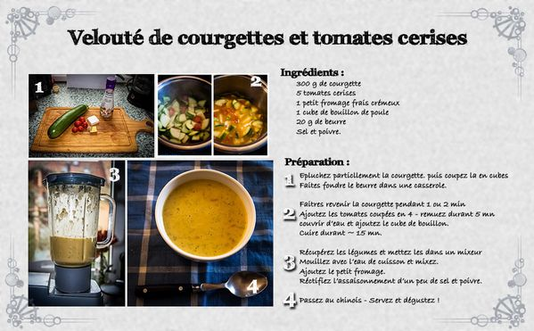 veloute_courgettes.jpg