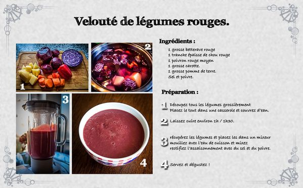 veloute_legumes_rouges.jpg