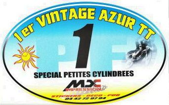 Plaque-VINTAGE-AZUR-TT-PF-PASSION-MOTO-copie-1.jpg
