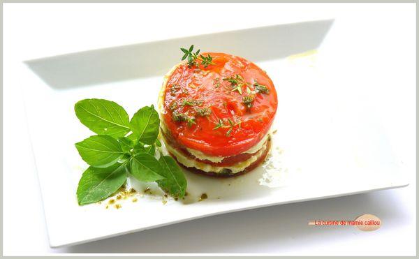 jolie-tomate-mozza.jpg