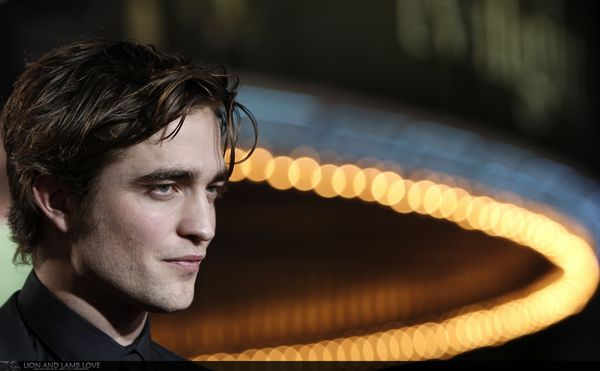 Twilight_premiere_LA_444.jpg