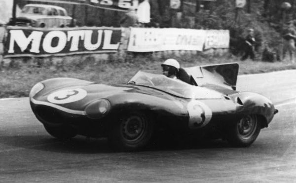 1957-Le-Mans-Winner-D-Type.jpeg