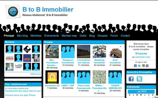 B-to-B-immobilier-_-reseau-social-immobilier.jpg