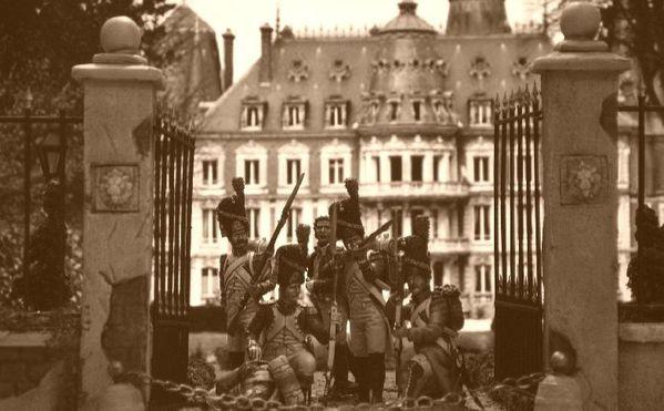 dio-chateau-002.jpg