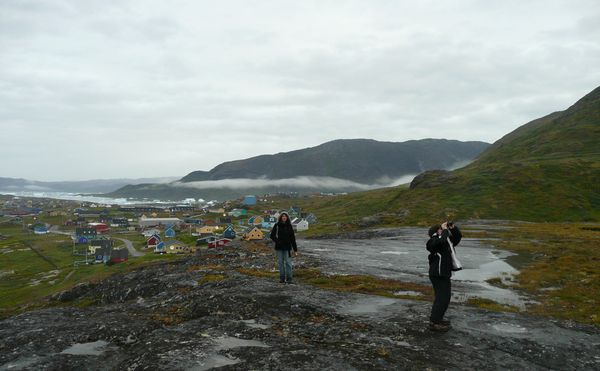 Narsaq---bird-watching.jpg
