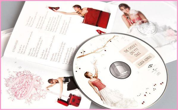 CD-Luisa-Sobral----The-Cherry-On-My-Cake---pop-jazzy.jpg