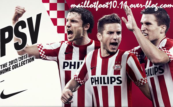 psv-nieuwe-thuisshirt-2013-.jpg