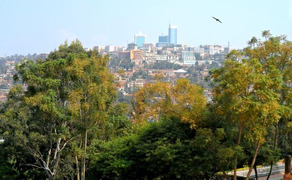 Kigali (5)