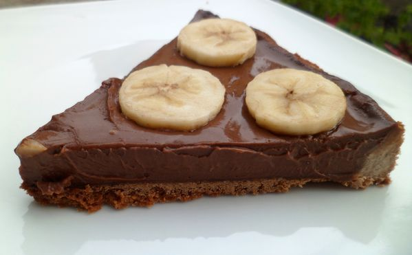 tarte-banane-chocolat-part-fourchette-mascara.jpg