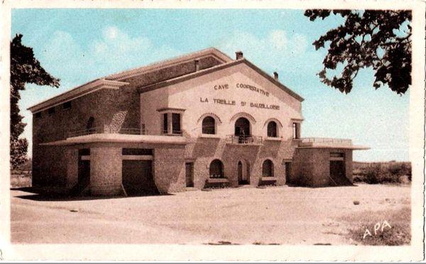 coope-Saint-Bauzille-de-Montmel-0.jpg