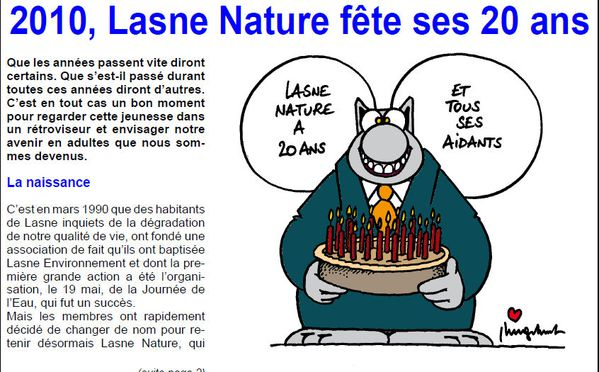 lasnenature fev10