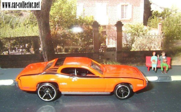 71 plymouth gtx orange 2008 060 m6926