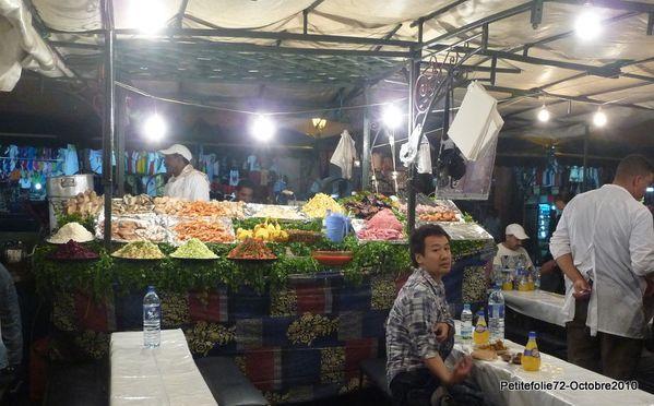 Marrakech2010 (5)