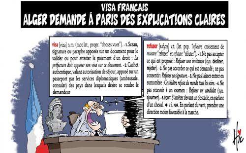 hic visa2