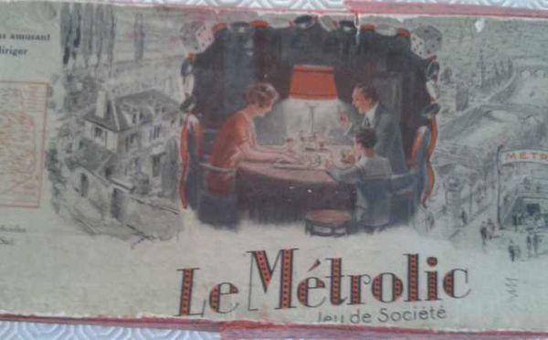 metrolic2