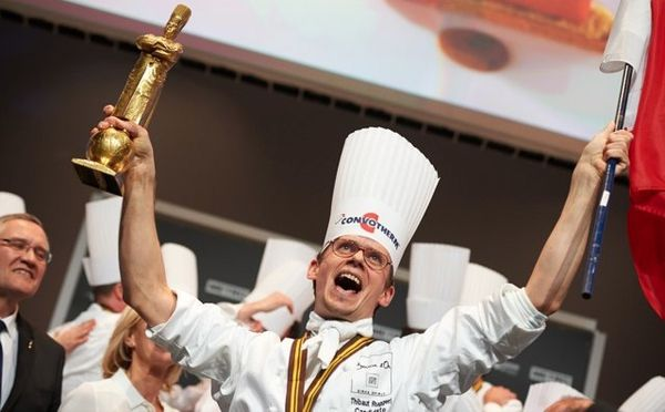 France-remporte-le-Bocuse-d-Or-2013-Thibaut-Ruggeri.jpg