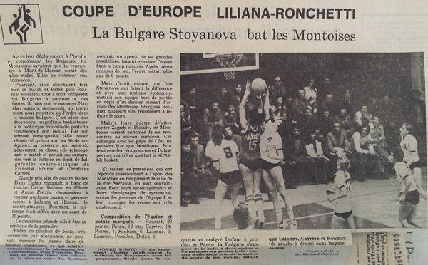 Coupe-Ronchetti-13-2-1976