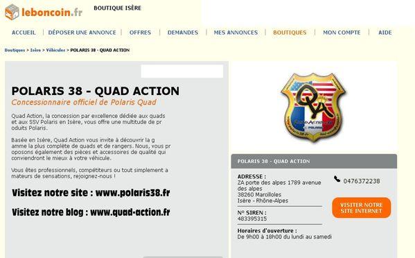 page-le-bon-coin-accueil-boutique-quadaction-polar-copie-1.jpg