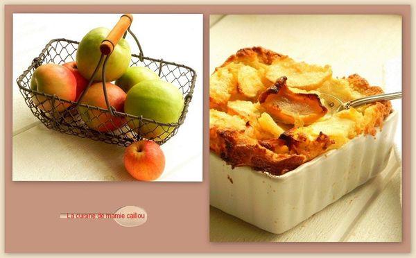 mosaique-clafoutis-aux-pommes.jpg