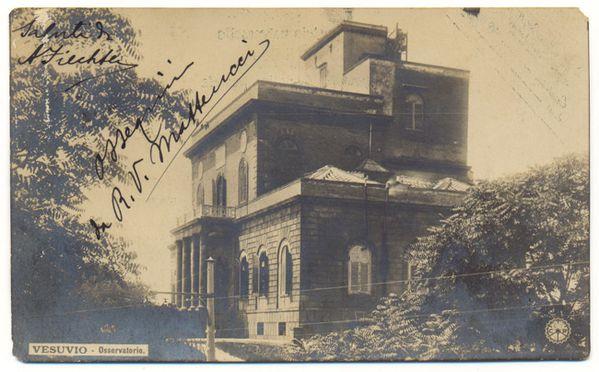 Osservatorio_vesuviano---R.V.Matteucci-14.06.1905.jpg